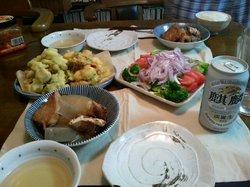 dinner8.16.JPG