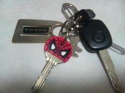 spiderman.key.JPG