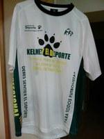 tshirt.2008.JPG
